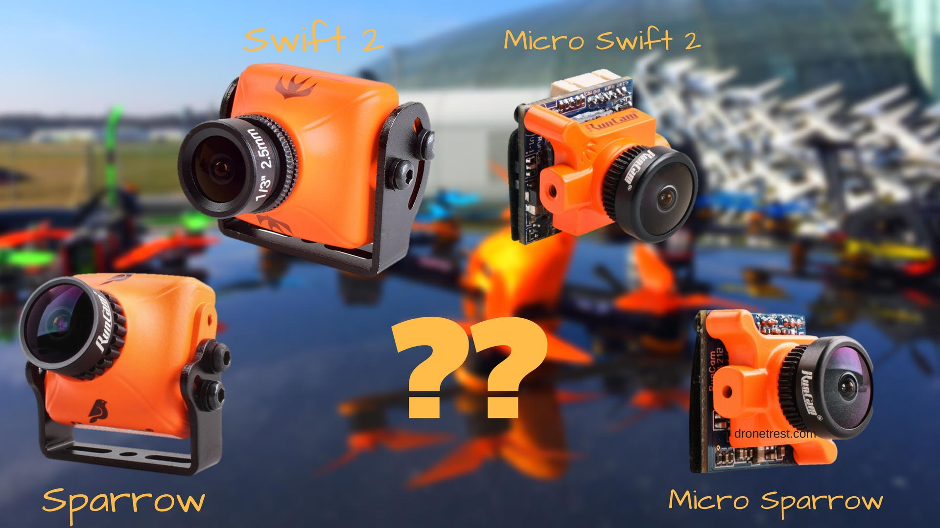 Runcam-Swift-vs-Sparrow-2